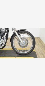 2005 Harley-Davidson Sportster for sale 200616158
