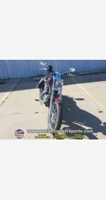 2005 Harley-Davidson Sportster for sale 200637593