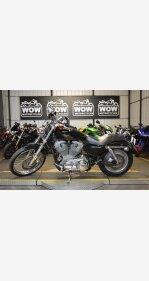 2005 Harley-Davidson Sportster for sale 200669465