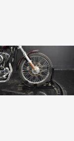 2005 Harley-Davidson Sportster for sale 200674719