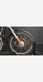 2005 Harley-Davidson Sportster for sale 200674824
