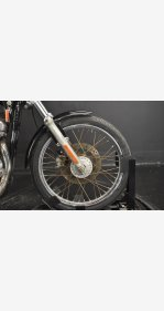 2005 Harley-Davidson Sportster for sale 200699266