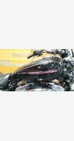 2005 Harley-Davidson Sportster for sale 200699783