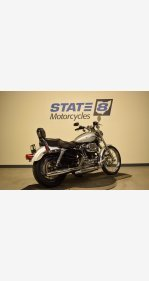 2005 Harley-Davidson Sportster for sale 200701555