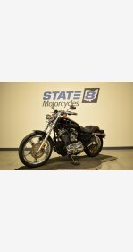 2005 Harley-Davidson Sportster for sale 200709730