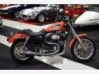 2005 Harley-Davidson Sportster for sale 200723689