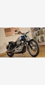 2005 Harley-Davidson Sportster for sale 200771506