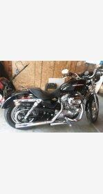 2005 Harley-Davidson Sportster for sale 200773622