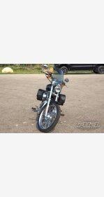 2005 Harley-Davidson Sportster for sale 200777059