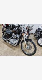 2005 Harley-Davidson Sportster for sale 200810897