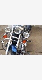 2005 Harley-Davidson Sportster for sale 200811221