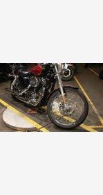 2005 Harley-Davidson Sportster for sale 200817499
