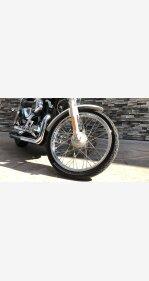 2005 Harley-Davidson Sportster for sale 200833277