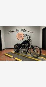 2005 Harley-Davidson Sportster for sale 200877292