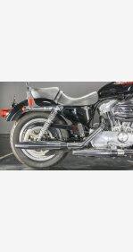 2005 Harley-Davidson Sportster for sale 200881170