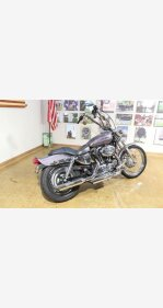 2005 Harley-Davidson Sportster for sale 200986864