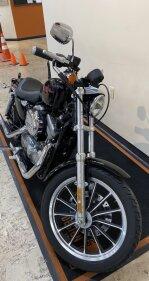 2005 Harley-Davidson Sportster for sale 201001375