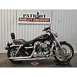 2005 Harley-Davidson Sportster for sale 201097153