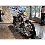 2005 Harley-Davidson Sportster for sale 201144113