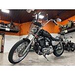 2005 Harley-Davidson Sportster for sale 201146505