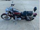2005 Harley-Davidson Sportster for sale 201150431