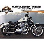 2005 Harley-Davidson Sportster for sale 201168518