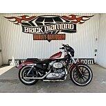 2005 Harley-Davidson Sportster for sale 201169309