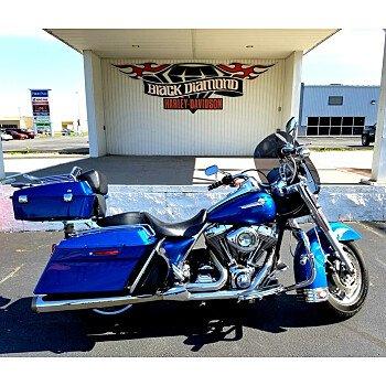 2005 Harley-Davidson Touring for sale 200478667