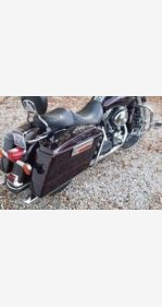 2005 Harley-Davidson Touring for sale 200619864