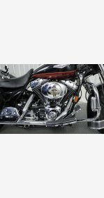 2005 Harley-Davidson Touring for sale 200630185