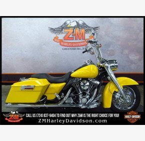 2005 Harley-Davidson Touring for sale 200634009