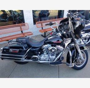 2005 Harley-Davidson Touring for sale 200642028