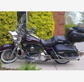2005 Harley-Davidson Touring for sale 200644957