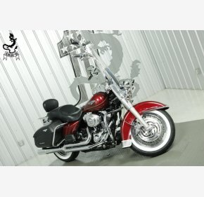 2005 Harley-Davidson Touring for sale 200648050
