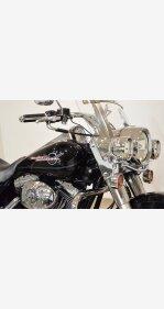2005 Harley-Davidson Touring for sale 200660733