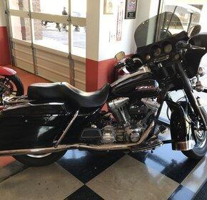2005 Harley-Davidson Touring for sale 200668941