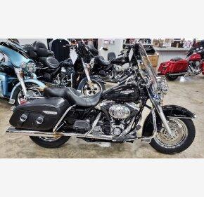 2005 Harley-Davidson Touring for sale 200693614