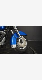 2005 Harley-Davidson Touring for sale 200699212