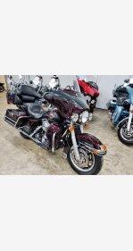 2005 Harley-Davidson Touring for sale 200705601