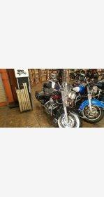 2005 Harley-Davidson Touring for sale 200710969