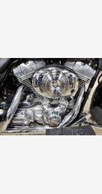 2005 Harley-Davidson Touring for sale 200719243