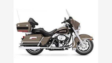 2005 Harley-Davidson Touring for sale 200720155