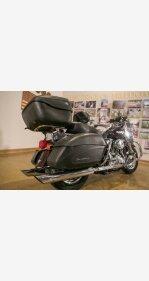 2005 Harley-Davidson Touring for sale 200732919