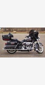 2005 Harley-Davidson Touring for sale 200744563