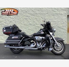 2005 Harley-Davidson Touring for sale 200758532