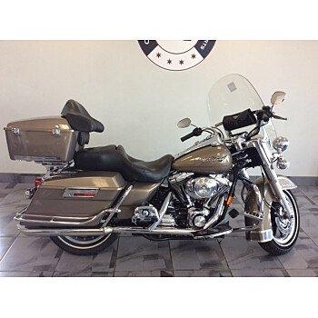 2005 Harley-Davidson Touring for sale 200770448
