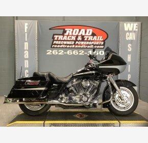 2005 Harley-Davidson Touring for sale 200791410
