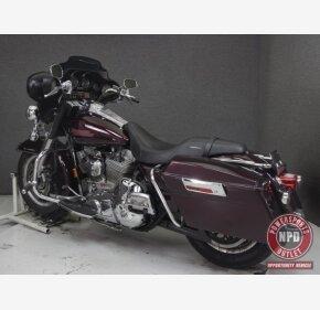 2005 Harley-Davidson Touring for sale 200792960