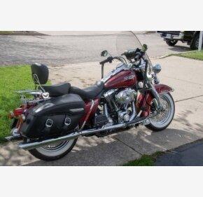 2005 Harley-Davidson Touring for sale 200793496