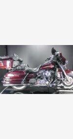2005 Harley-Davidson Touring for sale 200794299